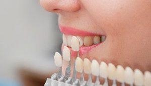 Cosmetic Dentistry Adelaide Website
