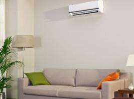 teco air conditioner