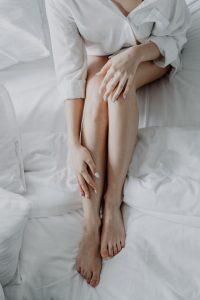 varicose-vein-treatment-adelaide